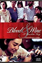 Image of Blood & Wine