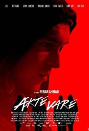 Ækte vare (2014) Poster - Movie Forum, Cast, Reviews