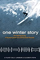 Image of One Winter Story