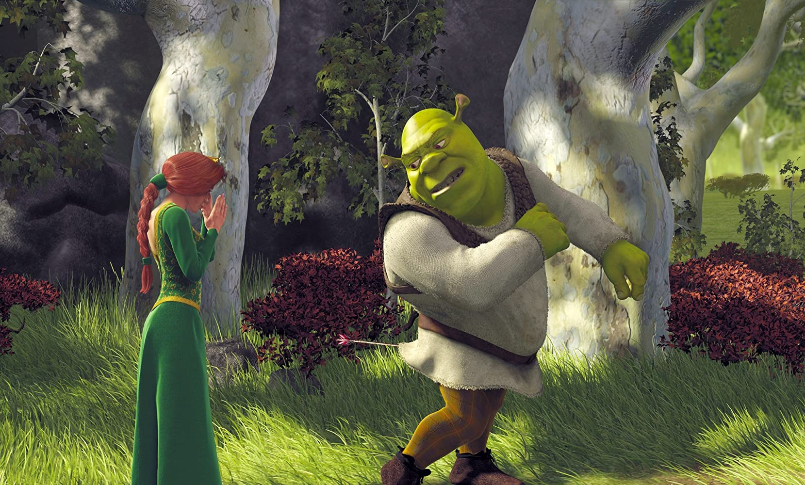shrek-the-movie