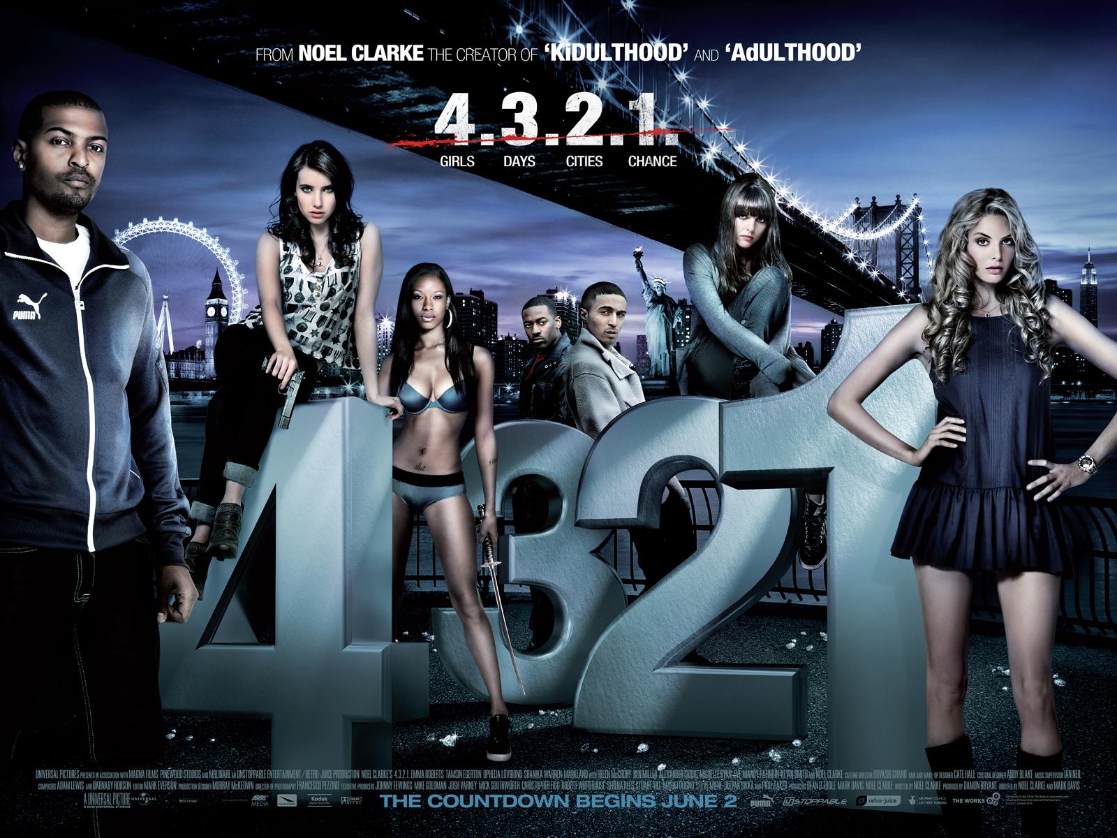 image 4.3.2.1. Watch Full Movie Free Online