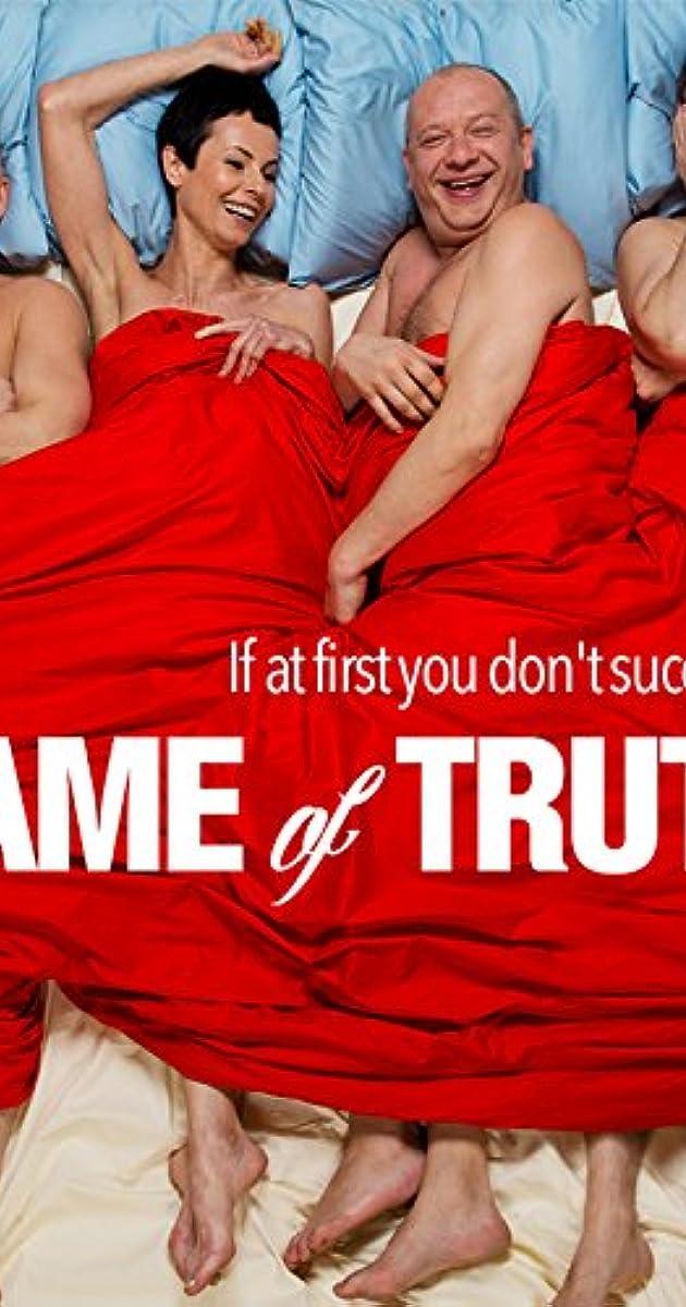 Žaidžiame tiesą / Igra v pravdu / Game of Truth (2013)