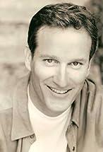 Steve Lyons's primary photo