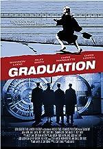 Graduation(2008)