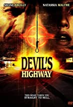 Primary image for Devil's Highway
