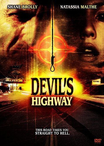 image Devil's Highway Watch Full Movie Free Online