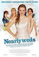 Nearlyweds(2013)