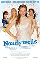 Image of Nearlyweds