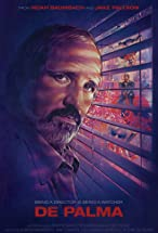 Primary image for De Palma