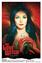 Image of The Love Witch