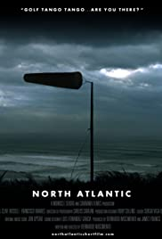 North Atlantic Poster