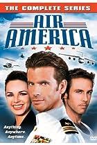Image of Air America