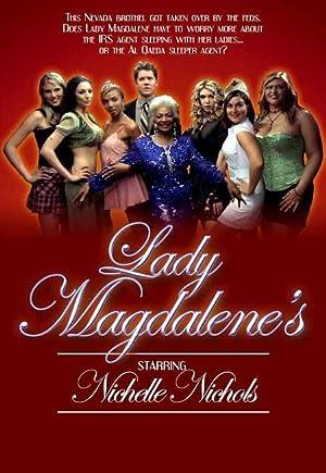 Lady Magdalene's (2008)