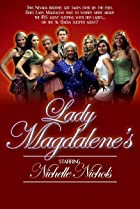Lady Magdalene's (2008) Poster