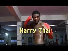 Hari Das & Hugo ( cage Fight)