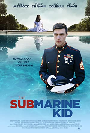 The Submarine Kid (2015) Download on Vidmate