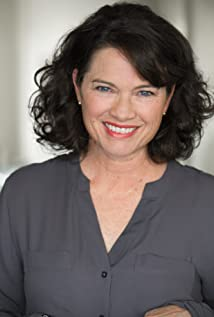 Heather Langenkamp Picture