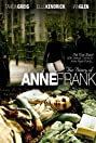 The Diary of Anne Frank (2009) Poster