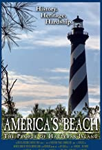 America's Beach: The People of Hatteras Island