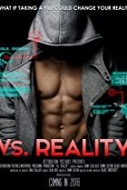 Image of Vs. Reality