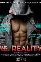 Image of Vs. Reality