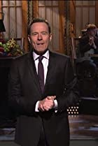 Image of Saturday Night Live: Bryan Cranston/Kanye West