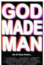 God Made Man
