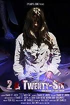 Image of 2 & Twenty-Six *Reprise*
