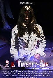 2 & Twenty-Six *Reprise* Poster