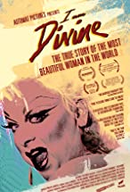 Primary image for I Am Divine
