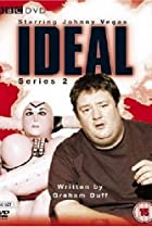Image of Ideal