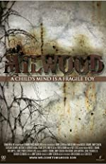 Milwood(2017)