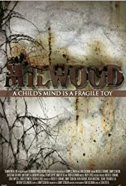Milwood(2013) Poster - Movie Forum, Cast, Reviews