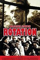 Image of Rotation