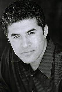 Aktori Gerardo Davila