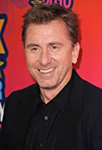 Tim Roth's primary photo