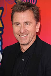 Tim Roth Picture