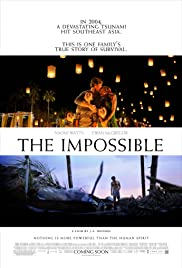The Impossible (Hindi)