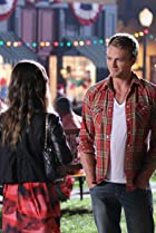 Image of Hart of Dixie: Hairdos & Holidays
