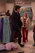Image of Everybody Loves Raymond: Party Dress