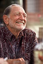 Willie Nelson's primary photo