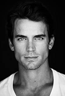 Matt Bomer New Picture - Celebrity Forum, News, Rumors, Gossip