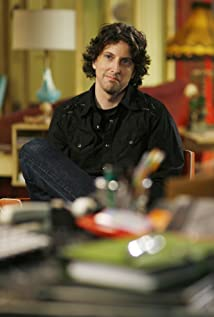 Mark Schwahn Picture
