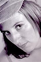 Image of Ana Torres-Alvarez