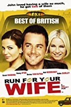Image of Run for Your Wife