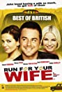 Run for Your Wife (2012) Poster