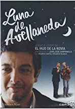 Avellaneda's Moon