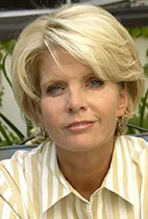 Meredith Baxter Picture