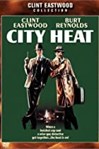 Image of City Heat