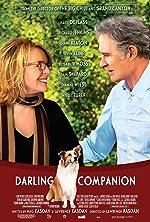 Darling Companion(2012)